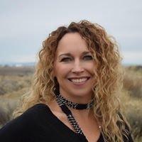 Cathy Strickland ~ Realtor