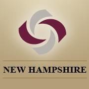 The Institute of Professional Practice, Inc. (IPPI) - New Hampshire