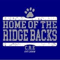 Central Ridge Elementary School PTA (New)