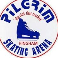 Pilgrim Skating Arena Inc