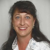Kathy Reynolds - Realtor, ABR, SFR, SRS