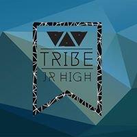 Tribe Jr. High