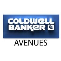 Coldwell Banker Avenues