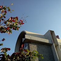Genesis Architecture Bangalore