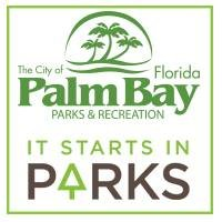 Palm Bay Parks & Recreation