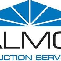 Salmon Construction Services, LLC