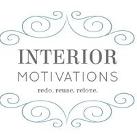 Interior Motivations
