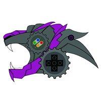 Park Hill South Robotics - FRC 5126