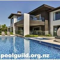 The New Zealand Pool Industry Association Inc.
