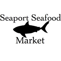 Seaport Seafood Market
