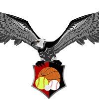 ProClub Eagles
