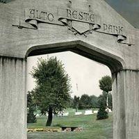 Alto-Reste Park