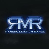 Rancho Magnum Range