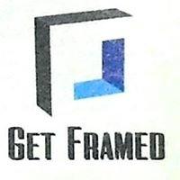 Get Framed 2477