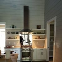 Blue Ridge Appliance & Hearth