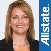 Jennifer Ladd: Allstate Insurance