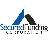 Secured Funding Corporation