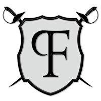 Premier Fencing Academy