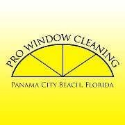 Pro Window Cleaning Florida