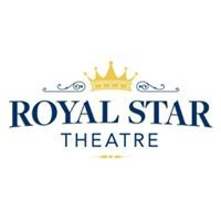 Royal Star Theatre