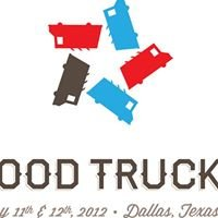 Dallas Food Truck Park