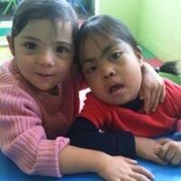 Centro de Estimulación Temprana y Desarrollo Infantil Jerome, S.C.