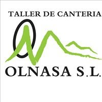 Cantería Olnasa