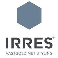 IRRES - vastgoed met styling