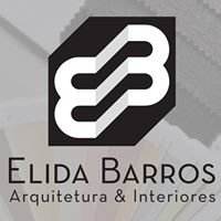 Elida Barros Design de Interiores