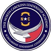 The North Carolina Leadership Academy