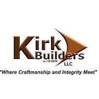 Kirk Builders