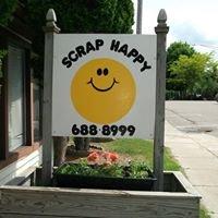 Scrap Happy Scrapbooking Store