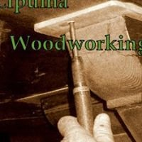 Lipuma Woodworking