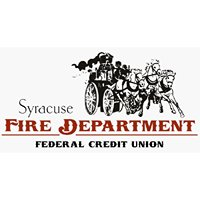 Syracuse Fire Department Credit Union