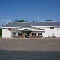 Tire Warehouse & Service Inc.