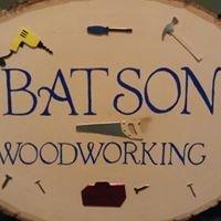 Batson Woodworking