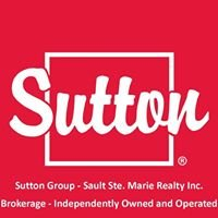 Sutton Group Sault Ste Marie Realty