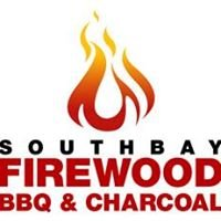 Southbay Firewood BBQ & Charcoal