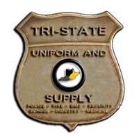 Tri-State Uniform and Supply