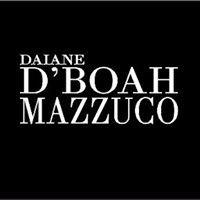 Daiane Mazzuco Design de Interiores