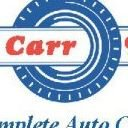 Ray Carr Tires