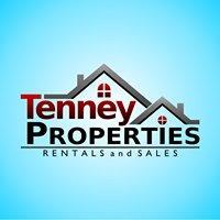 Tenney Properties