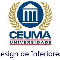 Design de Interiores - CEUMA