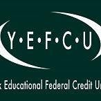 York Educational Federal Credit Union