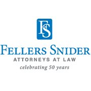 Fellers Snider Law Firm