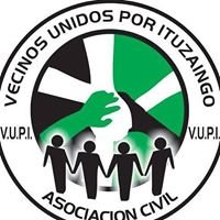 Vecinos Unidos por Ituzaingó VUPI