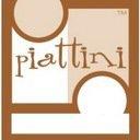 Piattini Gelateria and Cafe