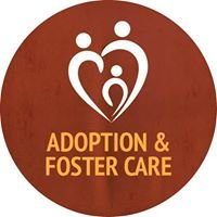 Adoption & Foster Care Specialists, Inc.