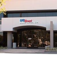 US Best Repair Service, Inc