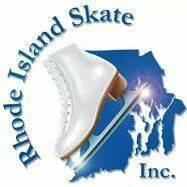 Rhode Island Skate, Inc